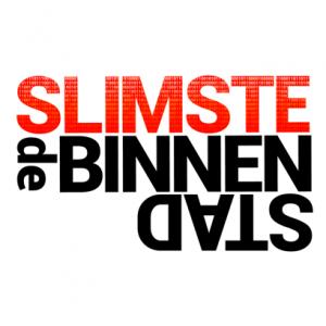 Logo-Slimste-Binnenstad-LinkedIn-409x409