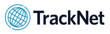 Tracknet LoRa Alliance