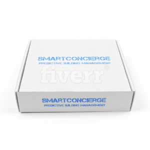 Smartparc_Box_1