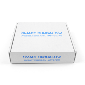 Smartparc_Box_2